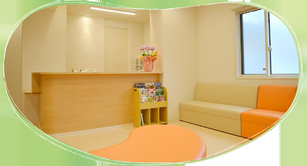 うらべ耳鼻咽喉科医院